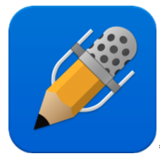 Your Monthly Review: Notability