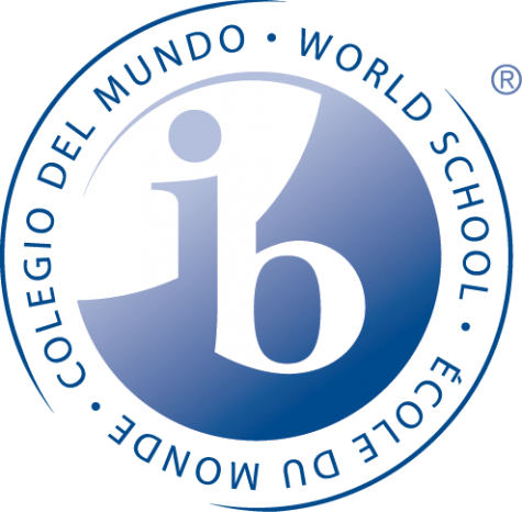 What the Non-Examination Route Means for IB Juniors